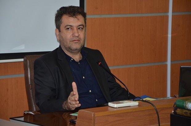 مرکز تخصصی جراحی اطفال در کهگیلویه و بویراحمد راه اندازی می گردد