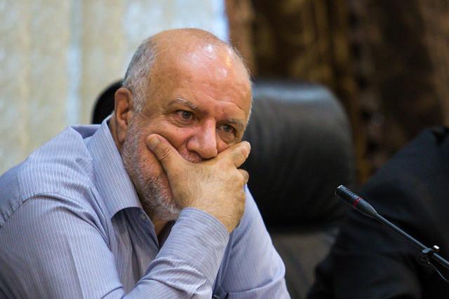 وزیر نفت در نشست اوپک حضور نمی یابد