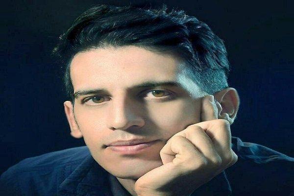 رئیس انجمن کارتون و کاریکاتور کردستان درگذشت