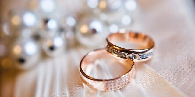 7 متد تشخیص خیانت شوهران با آخرین فناوری های روز
