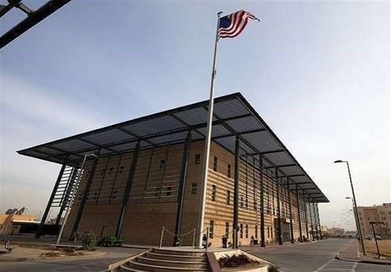 عراق، درخواست ائتلاف صادقون از برهم صالح، تحرکات آمریکا برای کشاندن عراق به سمت هرج و مرج