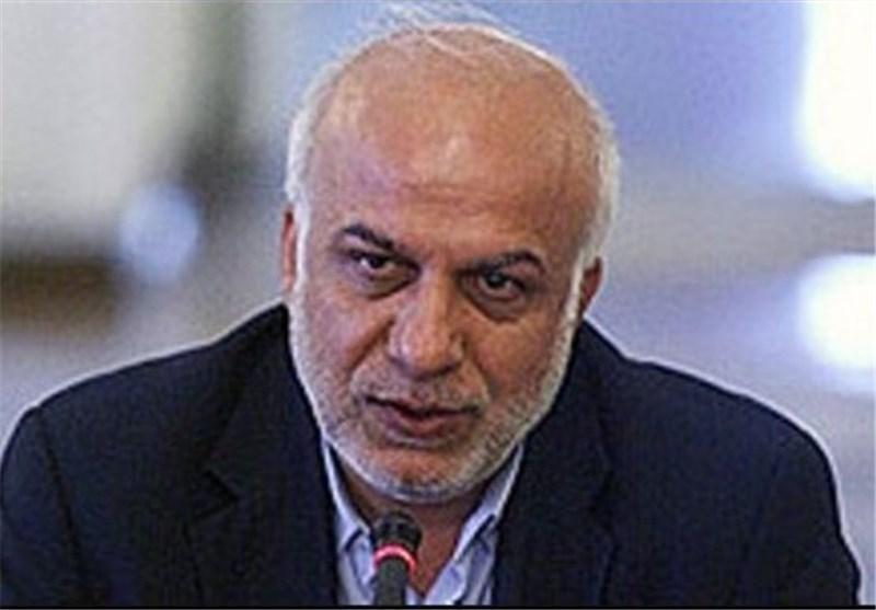 معاون ظریف با مقامات ارشد افغانستان دیدار کرد