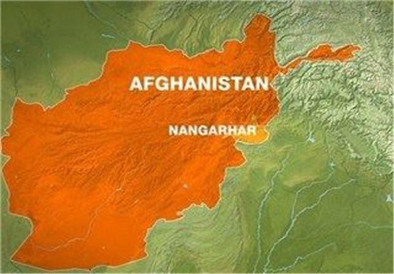 حمله هوایی در شرق افغانستان جان 11 غیرنظامی را گرفت