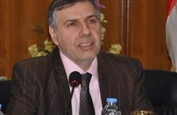 مامور تشکیل کابینه عراق، تابعیت انگلیسی خود را لغو می نماید