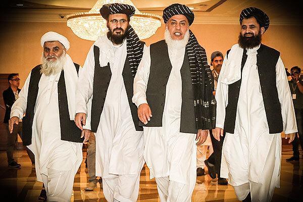 دولت افغانستان و طالبان بر سر آزادی زندانیان به توافق رسیدند