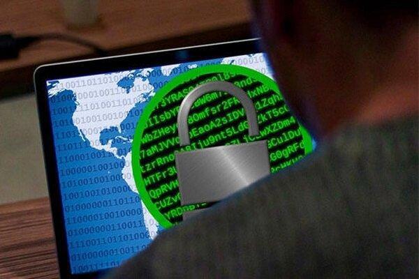 حمله هکرها به 350 هزار سرور اکسچنج مایکروسافت