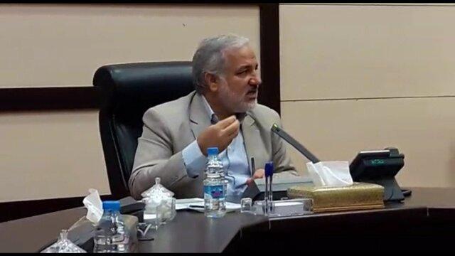 استاندارسیستان وبلوچستان: امکانات و تجهیزات نرم افزاری و سخت افزاری لازمه صنعت حمل و نقل است