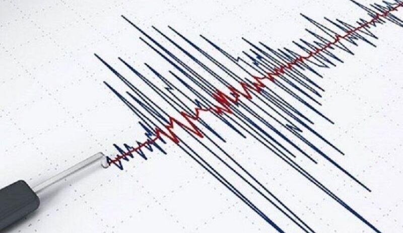 خبرنگاران فرماندارتهران : نیروهای امدادی و مدیریت بحران در آماده باش هستند