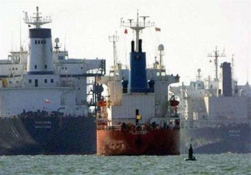 سفر پرماجرای نفتکش های ایرانی به ونزوئلا از زبان کاپیتان نفتکش فورچون