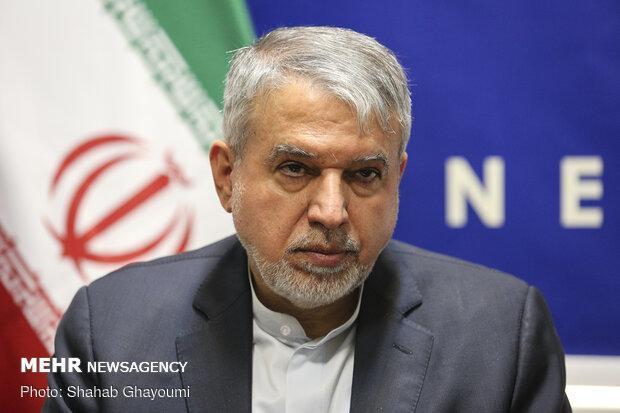 برگزاری المپیک 2020 قطعی است، از ظرفیت مربیان ایرانی استفاده کنیم