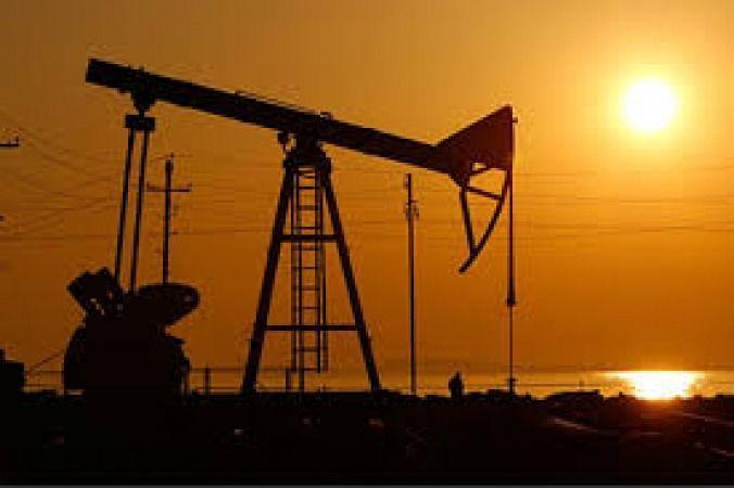 امضای بزرگ ترین قراردادنفتی 2020 توسط همسایه جنوبی ایران