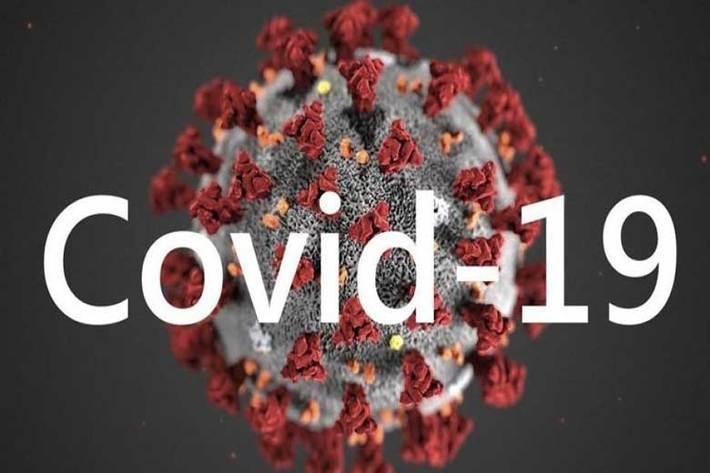 شناسایی 2691 بیمار جدید کووید 19 در کشور، جان باختگان جدید 153 نفر