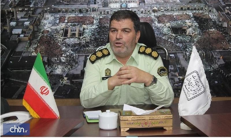 3 حفار غیرمجاز در سبزوار به حبس محکوم شدند