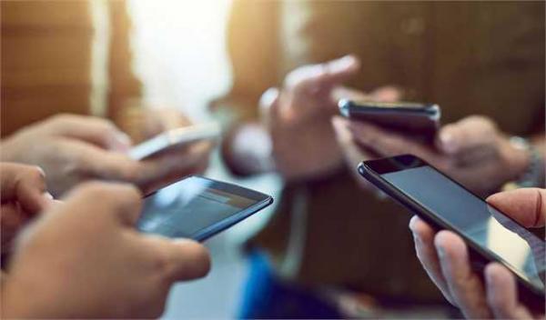 رشد کاربران اینترنت در کشور با توسعه زیرساخت ها محقق شد