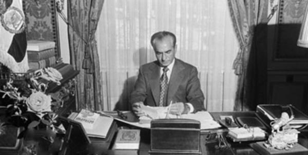 وضع ایران و ایرانی در روزگار 53 ساله حکومت پهلوی، آمار سال های آخر چه می گویند؟
