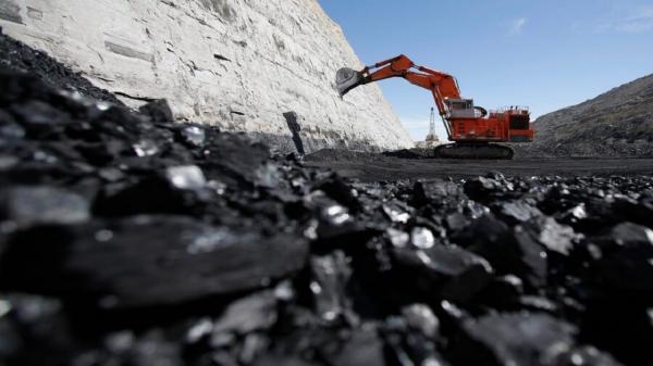 کمبود گاز در نیمه دوم سال، باز هم گریبان معدنکاران خراسان رضوی را می گیرد، شرکت های منطقه سنگان خواف تامین کننده 13درصد گردش نقدینگی خراسان رضوی