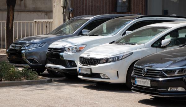 واردات کدام خودروها مجوز خواهد گرفت؟